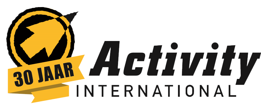 Let's make memories met Activity International: reizen met iets extra's!