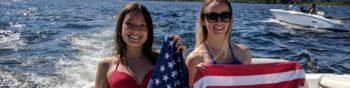 Au pair in Amerika header 5