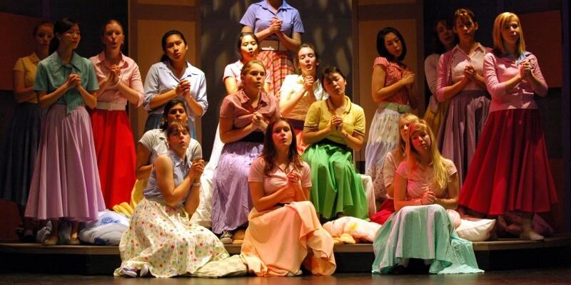 Avondale Highschool 10
