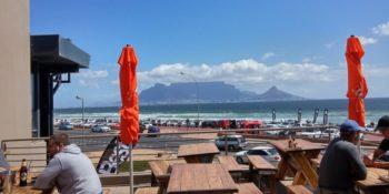Kaapstad Surf and Adventure Bart 7