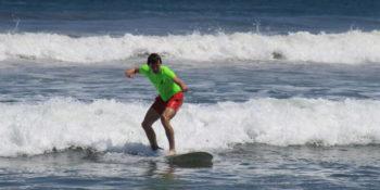 Kickstart Ecuador Surfles Montanita 4