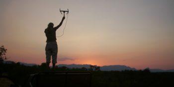 Kickstart Wildlife Zuid-Africa HESC 2