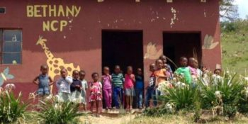 Kruger to Coast Swaziland
