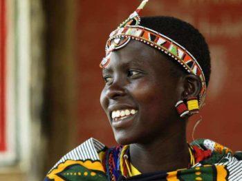 Masai Mara Big Cat Conservation 16