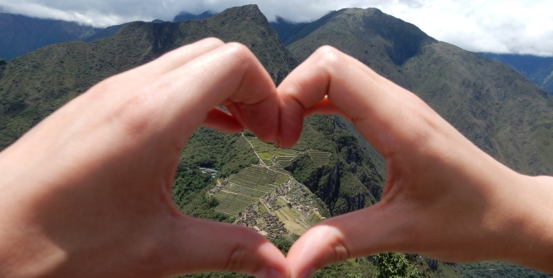 Peru vrijwilligerswerk Cusco