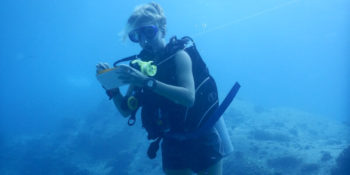 Seychellen Marine and Terrestrial Conservation 8