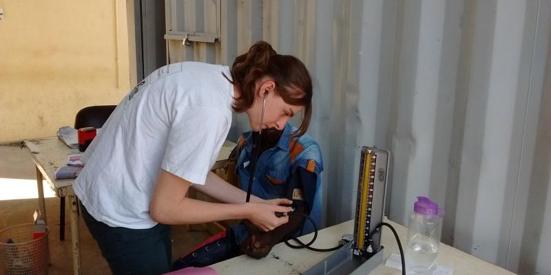 Zambia medisch project 2jpg