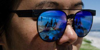 Zuid-Afrika Surf and Adventureclub beachlife