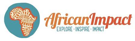 Logo African Impact