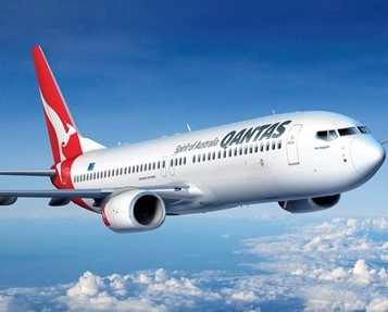 Nieuw-Zeeland vliegtickets