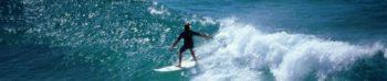 Australie Surf College