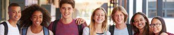 Highschool USA Exchange Program