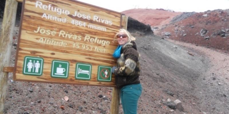 Discover Ecuador Cotipaxi Britt Obdam