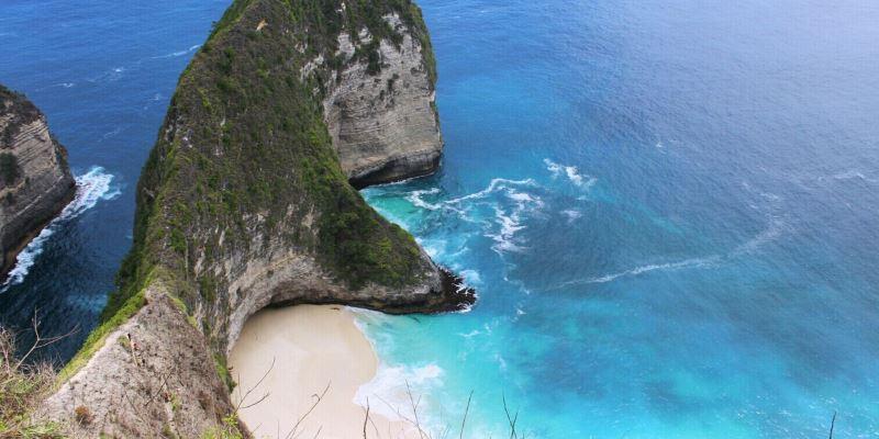 Indonesie Bali Cultuur en lesegeven Weekendtip Nusa Penida_3
