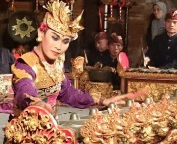 Indonesie vrijwilligerswerk op Bali cultuur en lesgeven jpg
