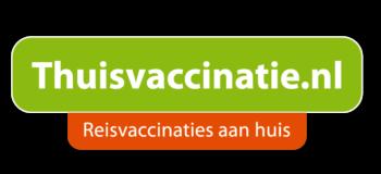 Logo Thuisvaccinatie.nl