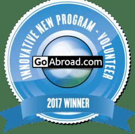 GoAbroad-New-Program-Award-e1510828089962