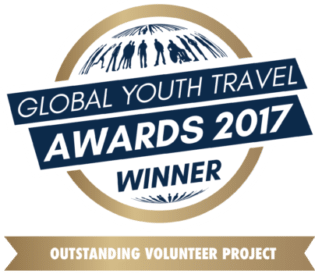 Outstanding-Volunteer-Project-2017-e1510827959902