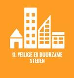 SDG-goals-nederlands-11 klein