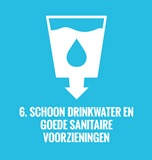 SDG-goals-nederlands-6 klein