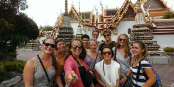 Thailand Anniek