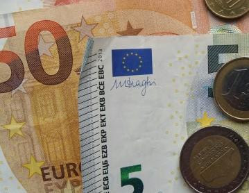 Eurootjes verdienen