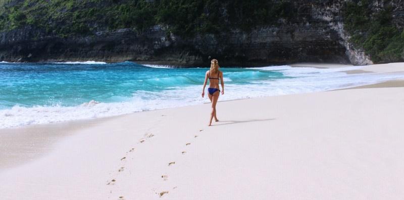 Bali Weekendtrip Nusa Penida