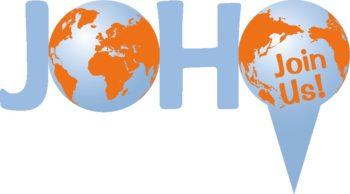 JoHo logo