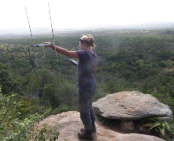 Zuid-Afrika Kwazulu Big 5 Tirza Prachtige herinneringen 2