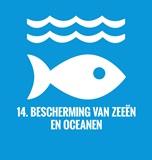 SDG-goals-nederlands-14 klein