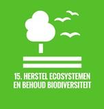 SDG-goals-nederlands-15 klein