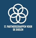 SDG-goals-nederlands-17 klein