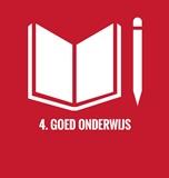 SDG-goals-nederlands-4 klein