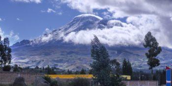 Ecuador voor professionals 5