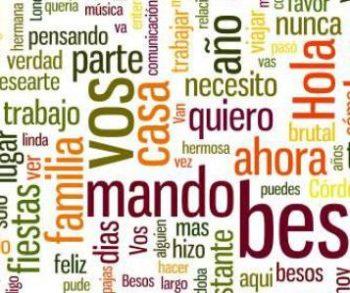 Leer Spaans