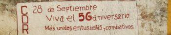 Leer Spaans header