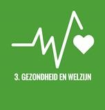 SDG-goals-nederlands-3 klein