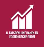 SDG-goals-nederlands-8 klein