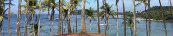 Sri Lanka Rutger header