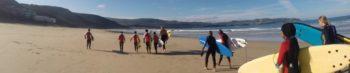Surfproject in ZA header