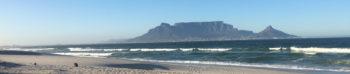 3 weken Kaapstad header (1)
