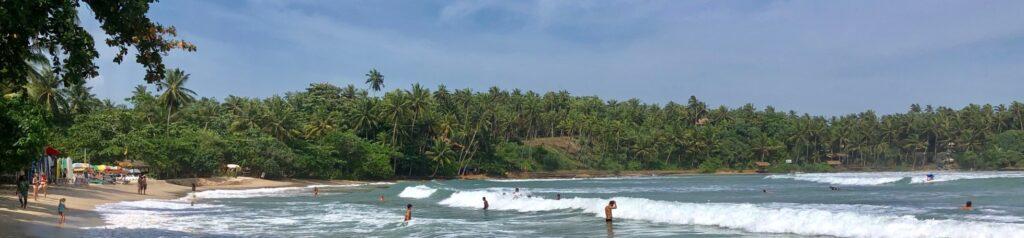 Sri Lanka Header 3